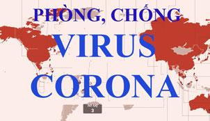 Thông báo tiếp tục cho HSSV nghỉ học để phòng, chống dịch Covid-19, Mẫu khai báo y tế cho HSSV